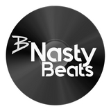 Late Night B-Nasty Beats #BNB40 special guest: Xenstate