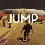 Jump [2017 NYE MIX]