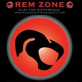 DJ STI PODCAST #22 REM ZONE 22.04.16