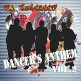DANCER'S ANTHEM Vol.2