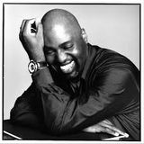 "Alberto Laratta DJ - ""Thank You Frankie"" (My Tribute to Frankie Knuckles)"