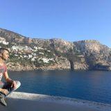 Taty Rada - Sesión Deep Mallorca 2017