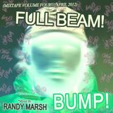 FULL BEAM! Mixtape 4 By Randy Marsh
