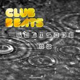 Club Beats - Webisode 08