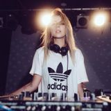 Alison Wonderland - Triple J (JJJ) Exclusives with Nina Las Vegas August 2015 2015-08-08