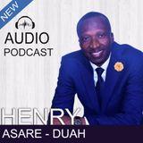 The Art Of Following By Apostle Joel Obuobisa
