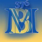 MB! #376/6 (Radio Show 23rd apr. 2o17 at RauteMusik.FM/House)