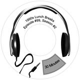 1990s Lunch Breaks 0099