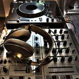 Erman Enginler - 2014 March Mix Tech House - Deep House