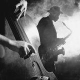 Jazz Nite MIX