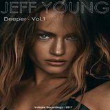 Deeper - Vol.1