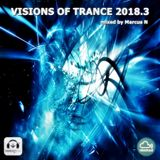 Visions of Trance 2018.3