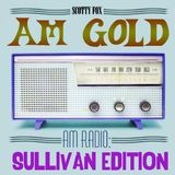 AM Gold - Sullivan Edition
