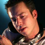 Sander Van Doorn - Identity 250 - 05-Sep-2014