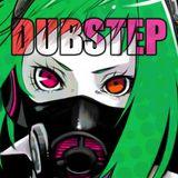 Kalnz - Dubstep Mix 02