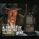 irked vol. 9 - A Radio For Speaking To God (Solid Steel)
