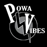 POWA VIBES FREESTYLE DANCEHALL & HIPHOP PRODUCED BY CJ & TYRONE