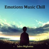 Emotions Music Chill