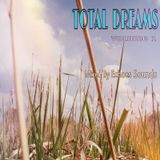 Echoes Sounds - Total Dreams Mix (Volume 1)