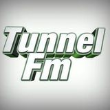 Martin Patino (Guest Mix) - The Catch Radio Show 005 on Tunnel FM [Jan 2013]