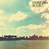HMM 059 By Bulbo