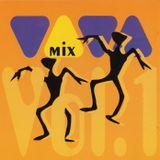 Voodoo Records Viva Mix Vol. 1