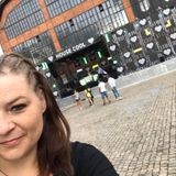 F@R DeeJane - Summer TechHouse Mix