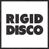 Rigid Disco - Canavans Pool Club 2nd April [Live mix]