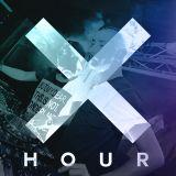 Stadiumx X-HOUR #003