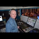 bill-x full set from point inn kellys unite synic 16/6/12