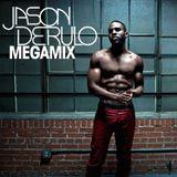 Jason Derulo (Matt Nevin Club Megamix)