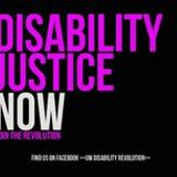 Episode 35: Disability Justice & Queer and Trans* Community