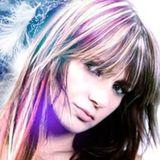 Sandra Collins - Ode to Us (DJ Mix) Winter 2013