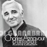 Charles Aznabour - Platinum Colection- DjGuanabara