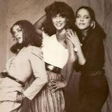 JM Soul Connoisseurs Jones Girls Tribute