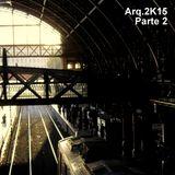 Arq.2K15 Parte 2 >> Indie rock