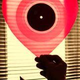 Beats Trancension: [EDM #December 2012]