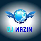 Dj Wazim live from Tropical Heat October 29th 2017