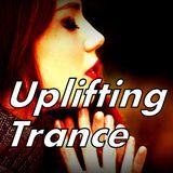 I Love Trance Ep.203>Uplifting Trance<