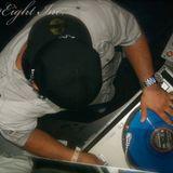 DJ-AROC 2012 BIGGIE MIX