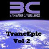 TrancEpic Vol 2