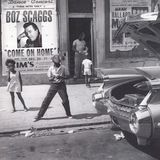 Boz Scaggs: A Collection Vol. 1