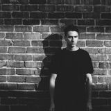 Boys Noize (Boys Noize Records) @ The Ransom Note Mix (03.02.2017)