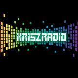 Kriszradió   2012 Március Top10