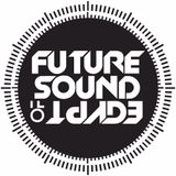 Aly & Fila - Future Sound Of Egypt 423 Top 30 Special Part 1