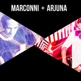 B2B Sessions (Marconni + Arjuna)