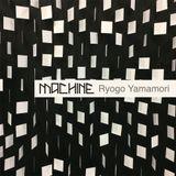MACHINE MIX 2.1 :: Ryogo Yamamori