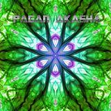 Pagan_Akasha ProgPsyVol 2