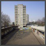 Ings - Dubstep Mix (February 2014)