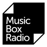 Music Box Radio - 7th October 2017